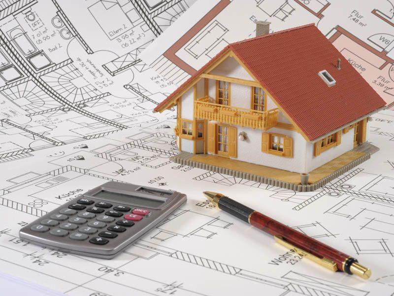 всей Оценка недвижимости рязань для ипотеки сфере